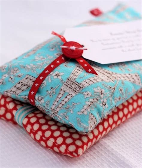 homemade christmas gift ideas for women diy projects craft