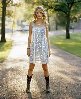 country dresses for 60 year old country western outfits women clothing country