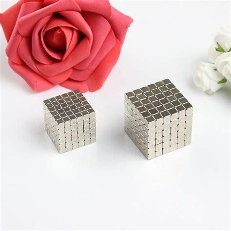 Block Happy 216 Pcs Murah jual buckycubes magnetic block toys 216pcs 4mm mainan
