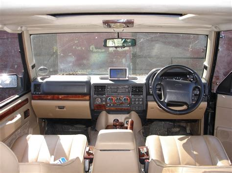 vintage land rover interior range rover interior autos post