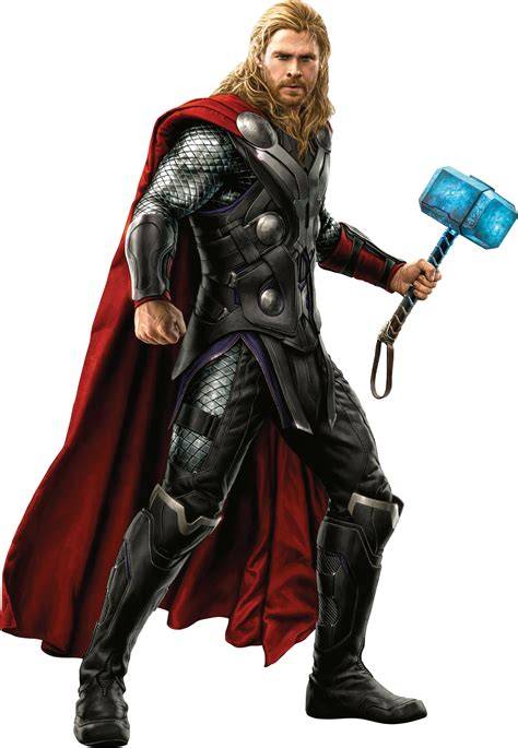 Marvel Film Wiki Thor | reference image for thor lady thor disneybound
