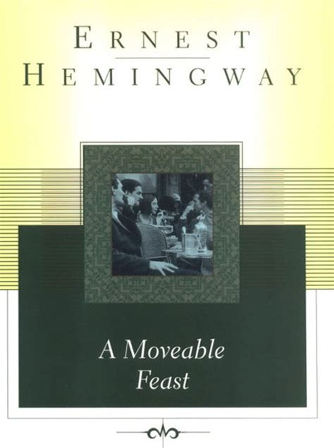 biography ernest hemingway book the 5 must read books that fed my travel addiction eva