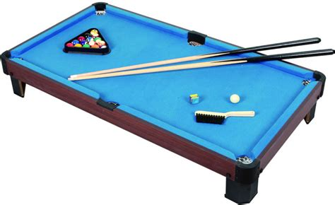 cheap mini pool tables mdf tabletop pool table for buy tabletop pool table