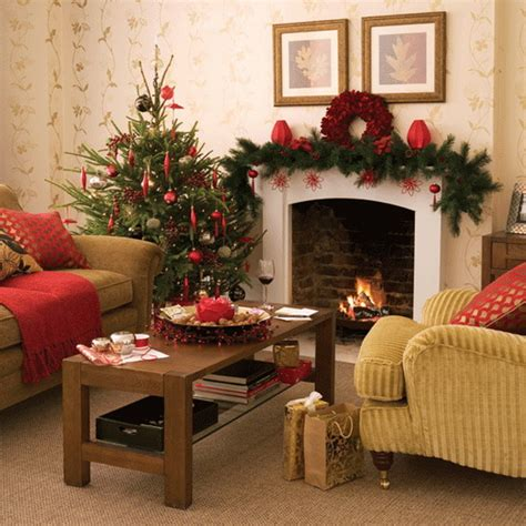 christmas room decorating ideas 60 elegant christmas country living room decor ideas