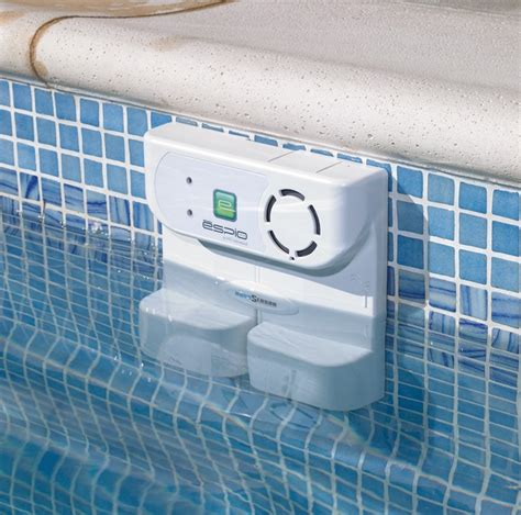 Pool Alarms For Doors by Best 25 Door Alarms Ideas On Security Locks