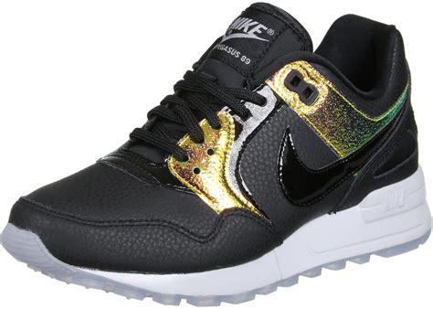 Und Pegasus In B 252 G 252 Nstige Nike Und Asics Schuhe Verkauf In Deutschland F 252 R 2017