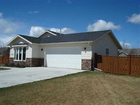 ken scow helena mt 1296 lucchese rd helena mt 59602 realtor 174