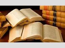 About James Papik Law: Stromsburg Law Firm Law Books Images
