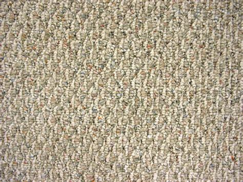 What Is Olefin Rug by Carpet Tiles Perth Vinyl Flooring Perth Commercial