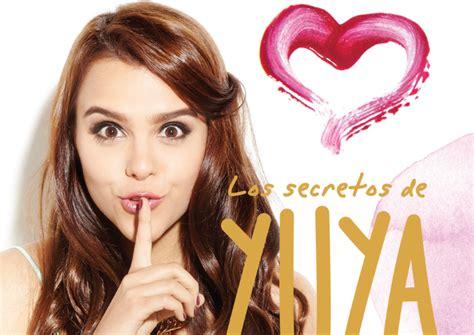 libro los secretos de yuya yuya nos invita a comprar su nuevo libro los secretos de yuya planeta de libros m 233 xico