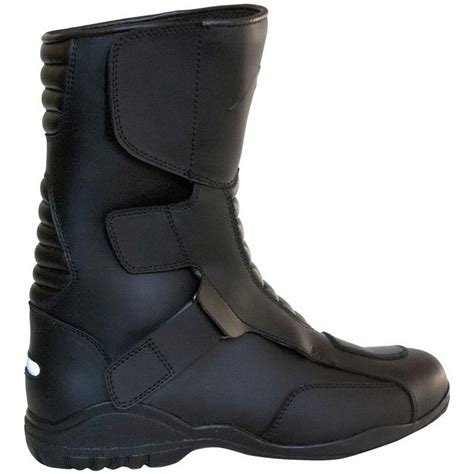 clearance motorcycle boots blytz detroit motorcycle boots clearance