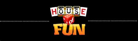house of fun slot machines free coins gamehunters club cheats tips bonuses and guides