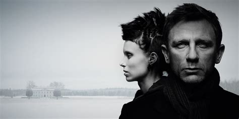 movies like the girl with the dragon tattoo 5 like the with the mysteries