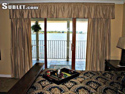 4 bedroom houses for rent in slidell la apartment for rent in slidell la