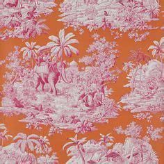 toiles images   textile fabrics manuel