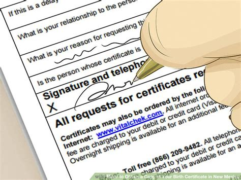 full birth certificate fee 3 ways to obtain a copy of your birth certificate in new