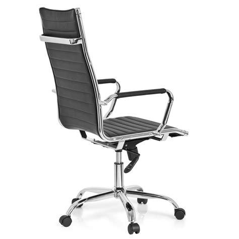 sedie ufficio verona sedie ufficio verona sedie ufficio verona unifor arredo
