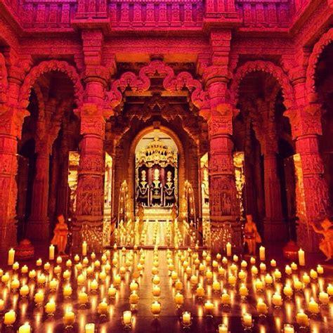 indian festival of lights instagram