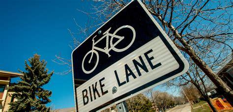 Bike To Work 9 by Bike To Work Dec 9 Source Colorado State