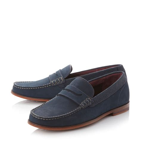 house of fraser ted baker shoes house of fraser men s shoes 11 house q