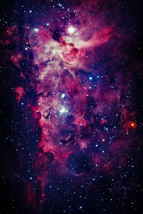themes tumblr galaxias 38 gal 225 xia tumblr image 980502 by korshun on favim com