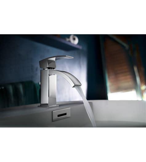rubinetto nobili rubinetto miscelatore per lavabo nobili ry00118 1cr