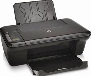 reset hp deskjet 3050 j610 hp deskjet 3050 printer driver download softwares drive