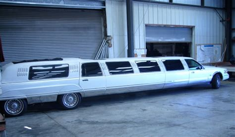 limos with tubs in them image gallery limousine tub