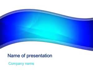 beautiful powerpoint templates free free beautiful blue powerpoint template for