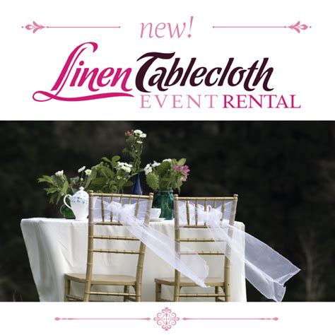 table linens for less new rent table linens for less at linentablecloth