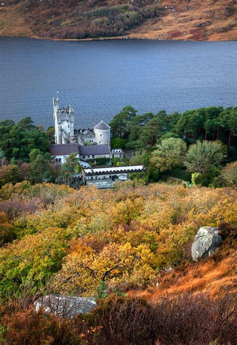 Haunted Donegal 17 best images about beloved ireland magical realm on