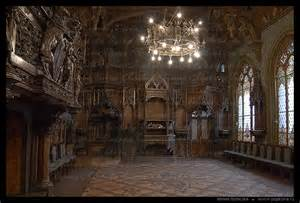 Gothic Dining Room Gothic Dining Room Hous Of Kelh Family Creative
