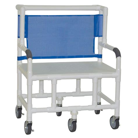 convaquip bariatric tub transfer bench bariatric shower chair with fixed arms