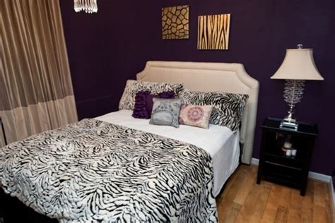 leopard bedroom ideas leopard print bedroom decor interior design popular