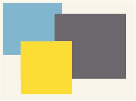 blue yellow color scheme vintage color scheme blue grey yellow crochet