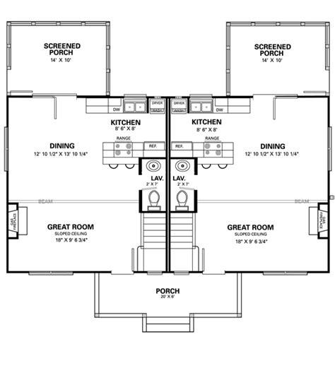 1 bedroom cabin plans small one bedroom cabin plans studio design gallery