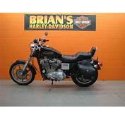 Buy 1990 Harley Davidson XLH883  Sportster 883 Standard