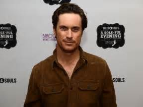 oliver hudson last movie 10 things you didn t know about oliver hudson