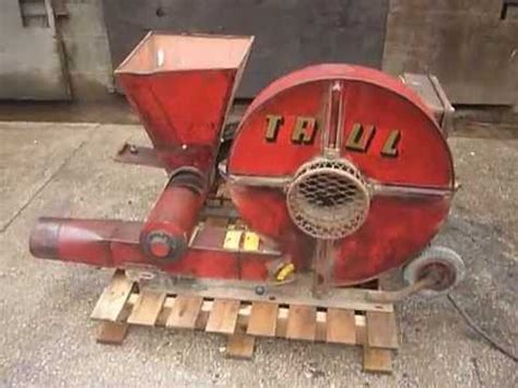 grain fans for sale dmuchawa dozamech do pelletu 6t h doovi