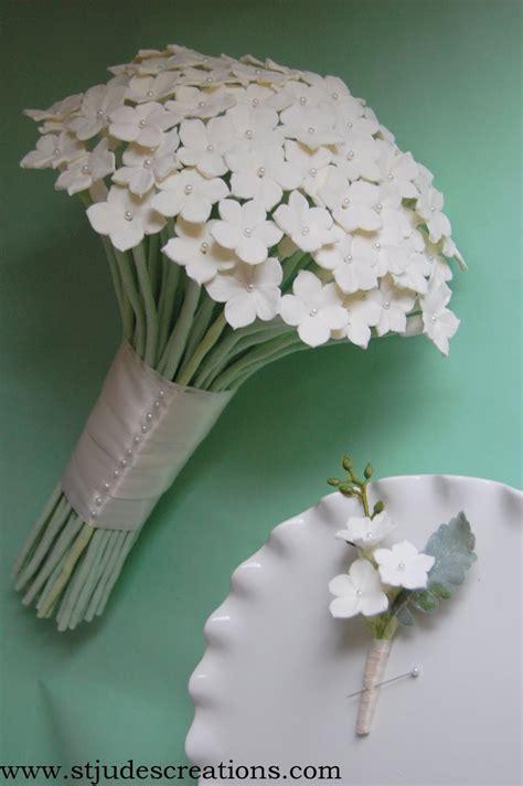 stephanotis wedding bouquet,clay,$195,green,white,wedding