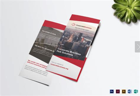psd brochure design inspiration brochure design 50 brilliant layouts designrfix