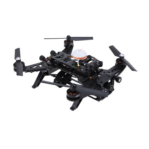 drone for sale the best racing drones uk for sale smashing drones