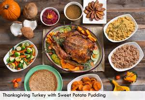 when is thanksgiving in america thanksgiving catering back a yard american amp caribbean