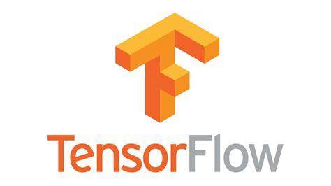 tensorflow tutorial github vector representations of words tensorflow
