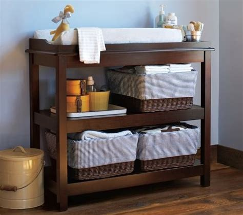 Pottery Barn Changing Table Pottery Barn Changing Table All Things