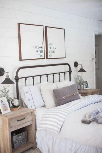cuadros para dormitorio matrimonio ideas de cuadros para dormitorios de matrimonio