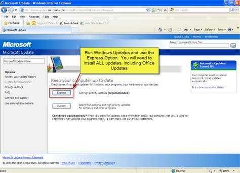 quickbooks full version download crack extra speed qodbc serial key full version download