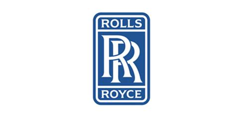 rolls royce holding plc rr price live chart