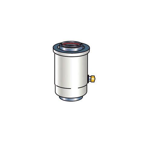 Brady 7061 1 Condensate 3 6 Yellow condensate pipe usa