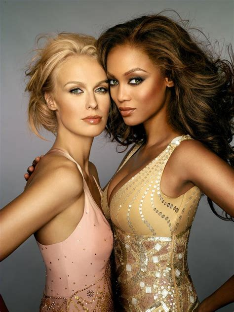 Americas Next Modelhandbag by Caridee America S Next Top Model Cycle 7 Winner